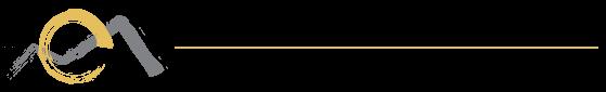 logo-gold-2