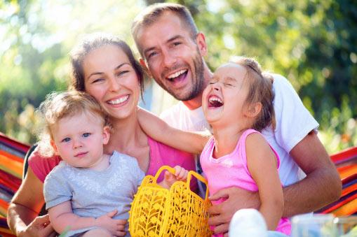 family-smiling2